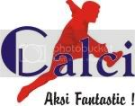 Logo Calci